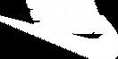 EKIN_Swoosh_Logo_White.png