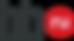 logotip-hh-ru.png