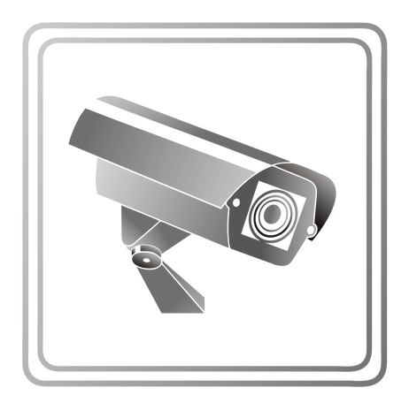 city security  png cctv.png