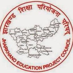 jharkhand-education-project-council.jpg