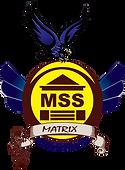 Matrix_logo-removebg-preview.png
