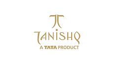 Tanishq_logo.png