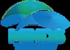 minds-tomorrow-logo-2.png