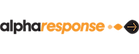 logo-1-min.png