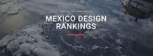 Mexico Design Rating 1.JPG