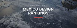 Mexico Design Rating 1