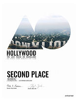 LHOM_Second_Hollywood Hill.jpg