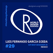 W215335-square-worlddesignrankings.png