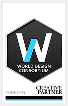 215335-logo-WDC.png