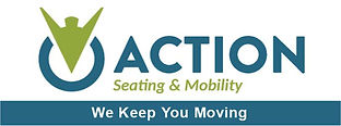 Action Seating&MobilityLogo.jpg
