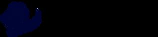 GA Ruiz Logo 1.png