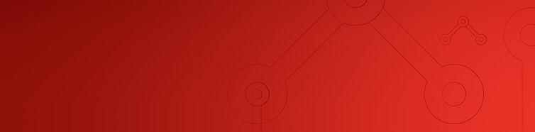 red-strip.jpg