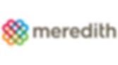 meredith-vector-logo.png