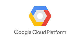 google-cloud-platform-logo.jpg