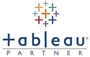 Tableau-Partner-Logo.png