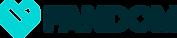 Fandom_logo.png