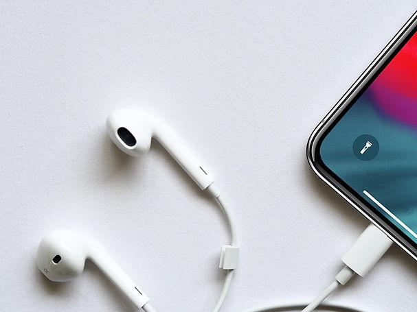 apple-earpods-983831.jpg