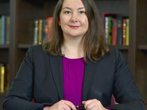 Caroline Krohn