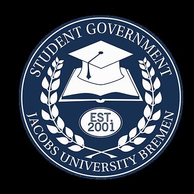 usg-logo-v2.png
