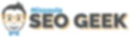 missoula_seo_geek_logo.png