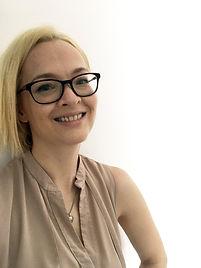 Tamara Emery - Leeds Hypnotherapist