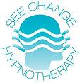 See Change Hypno logo.jpg
