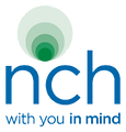 new-nch-logo-trans.png