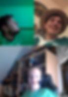 Skype-20200411-215611.jpeg