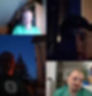 Skype-20200411-203507.jpeg