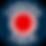 corona-virus-lebenshilfe-infos.png
