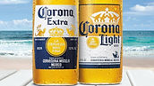 corona_bier_und_das_virus_keine_verwechs