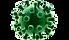 kisspng-virus-influenza-disease-upper-re