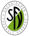 sfv_logo_rand (1).png
