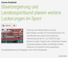 lsb neue info.JPG