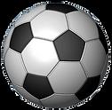 Fussball-wago.png