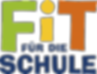 extendedlogo-fitfuerdieschule3.png