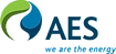 AES_logo_with_tagline_4c.png