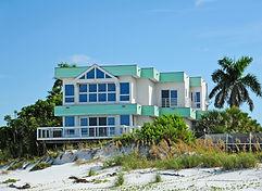 All Coastal Hurricane South Florida Hurricane Protection