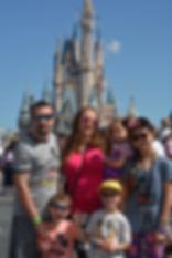 Disney Magic King.jpeg