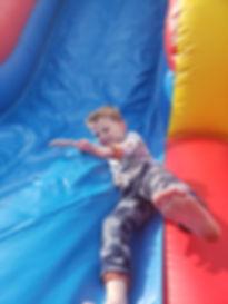 happy boy slide.jpg