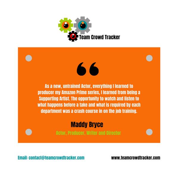 Tracker Talk-13.png