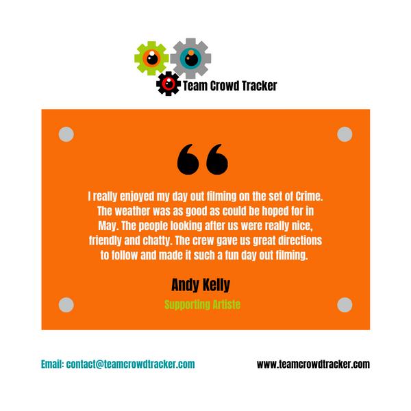 Tracker Talk-6.png