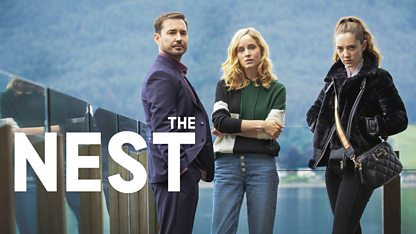 The_Nest_-_2020_BBC_series.jpg