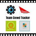 Team Crowd Tracker LOGO.png