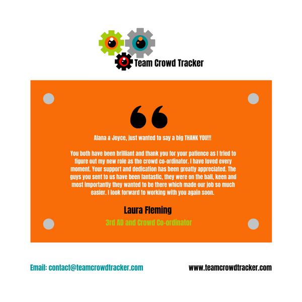 Tracker Talk.png