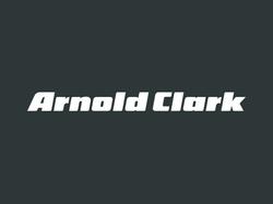 512px-Arnold_Clark_Logo.svg.png