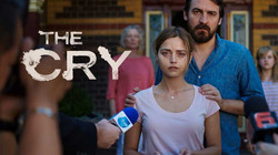 The-Cry-review-BBC-Sundance-Now.jpg