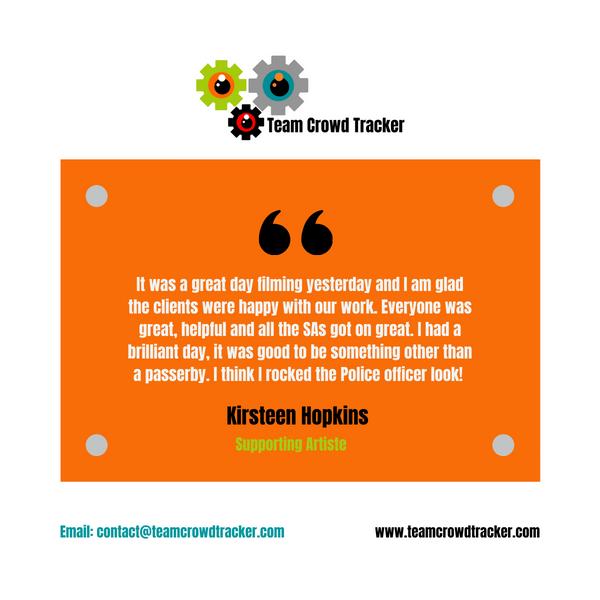 Tracker Talk-8.png