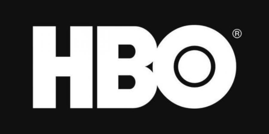 HBO_FB.jpg