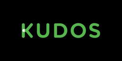 kudos_productions.jpg